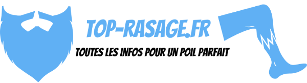 Top-rasage.fr